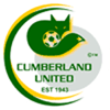 Cumberland United Herren