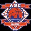 ASC Theresianum Mainz