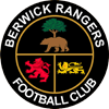 Berwick Rangers Herren