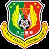 August 1st (Army Team)