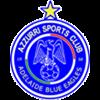 Adelaide Blue Eagles Herren
