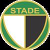 Stade Dudelange Männer