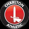 Charlton Athletic (R)