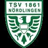 TSV Nördlingen Herren