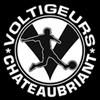 Châteaubriant Voltigeurs