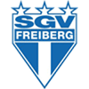 SGV Freiberg (A-Junioren) U19 Herren
