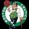 Boston Celtics Männer
