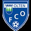 FC Olten Herren