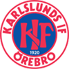 KIF Örebro Damen