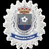 Mahendra Police Club Herren