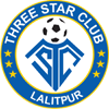 Three Star Club Herren