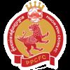 Phnom Penh Crown Herren