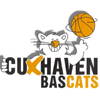Cuxhaven BasCats
