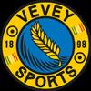 FC Vevey Sports Herren