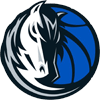 Dallas Mavericks Herren