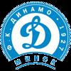 Dinamo Minsk 2 Herren