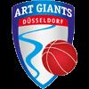 ART Giants Düsseldorf