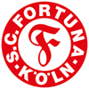 Fortuna Köln Damen