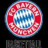 FC Bayern München Herren