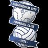 Birmingham City Herren