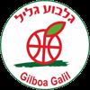 Hapoel Gilboa Galil