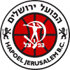 Hapoel Jerusalem Herren