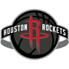 Houston Rockets Herren