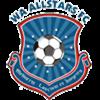 Wa All Stars FC Herren