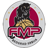 KK FMP Beograd