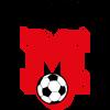 FC Münsingen