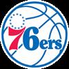 Philadelphia 76ers Herren