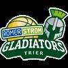 Gladiators Trier Herren