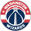 Washington Wizards Herren
