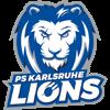 PS Karlsruhe Lions