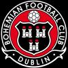 Bohemian FC Herren