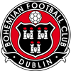 Bohemian FC Männer