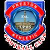 Preston Athletic FC Herren