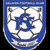 Selkirk FC Herren