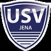 FF USV Jena II Frauen