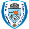 ASA Târgu Mureş