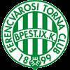 Ferencváros Budapest Frauen