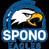 Spono Eagles