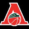 Lokomotiv–Kuban Krasnodar Herren