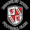 Brackley Town Herren