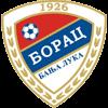 Borac Banja Luka Männer