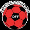 Kristianstads DFF Damen