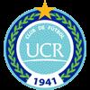 Universidad de Costa Rica Herren