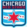 Chicago Red Stars Damen