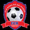 Hải Phòng FC Herren