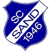 SC Sand Damen